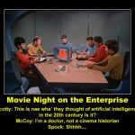 star-trek-movie-night-600x520