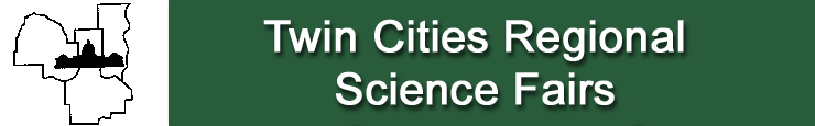 Twin Cities Regional Science Fairs 2020
